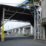 撃退ドットマン 飼料倉庫 ウィルス 健康被害 熊本県熊本市 平成27年9月
